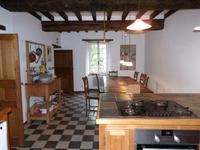French property for sale in PERCY, Manche - €299,900 - photo 7