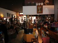 Maison à vendre à  en Aveyron - photo 4