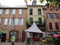 Maison à vendre à  en Aveyron - photo 2