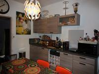 Maison à vendre à  en Aveyron - photo 7