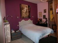 Maison à vendre à  en Aveyron - photo 8