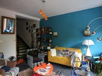 Maison à vendre à  en Aveyron - photo 6