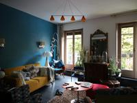 Maison à vendre à  en Aveyron - photo 5