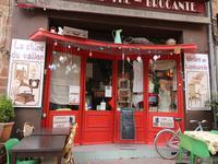 Maison à vendre à  en Aveyron - photo 1