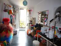 Maison à vendre à  en Aveyron - photo 9