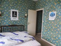 Maison à vendre à BUJALEUF en Haute Vienne - photo 9