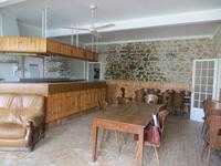 Maison à vendre à BUJALEUF en Haute Vienne - photo 4