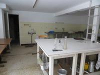 Maison à vendre à BUJALEUF en Haute Vienne - photo 8