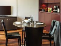 Appartement à vendre à PARIS XV en Paris - photo 4