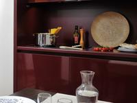 Appartement à vendre à PARIS XV en Paris - photo 6