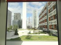Appartement à vendre à PARIS XV en Paris - photo 2