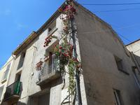 French property, houses and homes for sale inASPIRANHerault Languedoc_Roussillon