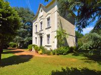 houses and homes for sale inLA PERUSECharente Poitou_Charentes