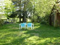 French property for sale in ROCHECHOUART, Haute Vienne - €99,950 - photo 9