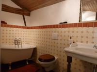French property for sale in ROCHECHOUART, Haute Vienne - €99,950 - photo 6