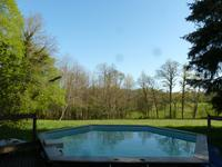 French property for sale in ROCHECHOUART, Haute Vienne - €99,950 - photo 8