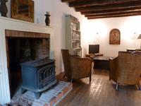 French property for sale in ROCHECHOUART, Haute Vienne - €99,950 - photo 2