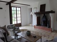 French property for sale in TRONCENS, Gers - €228,500 - photo 4