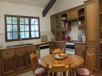 French property for sale in TRONCENS, Gers - €228,500 - photo 3
