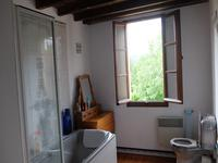 French property for sale in TRONCENS, Gers - €228,500 - photo 7