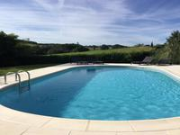 French property for sale in TRONCENS, Gers - €228,500 - photo 9