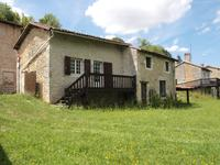 maison à vendre à VERTEUIL SUR CHARENTE, Charente, Poitou_Charentes, avec Leggett Immobilier