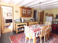 French property for sale in ST LEGER MAGNAZEIX, Haute Vienne - €91,300 - photo 4