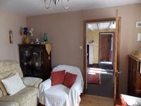 French property for sale in ST LEGER MAGNAZEIX, Haute Vienne - €91,300 - photo 5