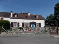 French property, houses and homes for sale inST LEGER MAGNAZEIXHaute_Vienne Limousin