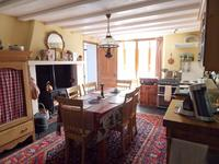 French property for sale in ST LEGER MAGNAZEIX, Haute Vienne - €91,300 - photo 3
