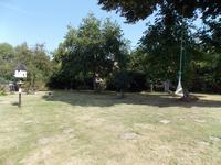 French property for sale in ST LEGER MAGNAZEIX, Haute Vienne - €91,300 - photo 2