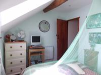 French property for sale in ST LEGER MAGNAZEIX, Haute Vienne - €91,300 - photo 8
