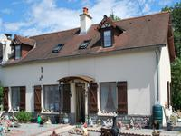 French property for sale in ST LEGER MAGNAZEIX, Haute Vienne - €91,300 - photo 10