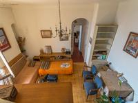 French property for sale in ANTHEOR, Var - €945,000 - photo 6