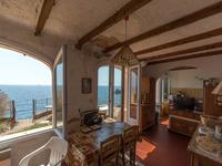 French property for sale in ANTHEOR, Var - €945,000 - photo 2