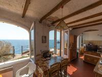 French property for sale in ANTHEOR, Var - €945,000 - photo 9