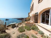 French property for sale in ANTHEOR, Var - €945,000 - photo 5