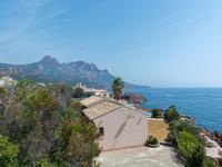 French property for sale in ANTHEOR, Var - €945,000 - photo 4