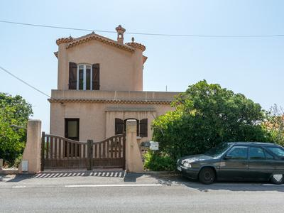 French property, houses and homes for sale in ANTHEOR Var Provence_Cote_d_Azur