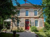 French property, houses and homes for sale in LUZECH Lot Midi_Pyrenees