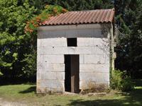 French property for sale in CHAMPEAUX ET LA CHAPELLE POMMI, Dordogne - €172,800 - photo 8