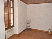 French property for sale in CHAMPEAUX ET LA CHAPELLE POMMI, Dordogne - €172,800 - photo 6