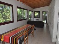 French property for sale in CHAMPEAUX ET LA CHAPELLE POMMI, Dordogne - €172,800 - photo 4