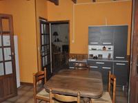 French property for sale in CHAMPEAUX ET LA CHAPELLE POMMI, Dordogne - €172,800 - photo 2