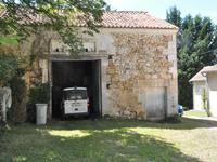 French property for sale in CHAMPEAUX ET LA CHAPELLE POMMI, Dordogne - €172,800 - photo 7