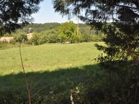 French property for sale in CHAMPEAUX ET LA CHAPELLE POMMI, Dordogne - €172,800 - photo 9