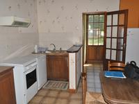French property for sale in CHAMPEAUX ET LA CHAPELLE POMMI, Dordogne - €172,800 - photo 3