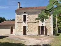 houses and homes for sale inCHAMPEAUX ET LA CHAPELLE POMMIDordogne Aquitaine