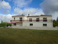 maison à vendre à LA CHATAIGNERAIE, Vendee, Pays_de_la_Loire, avec Leggett Immobilier