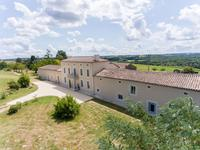 French property for sale in COCUMONT, Lot et Garonne - €999,950 - photo 5
